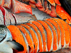 buy fish Delicacy online