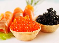tastiest caviar 2021