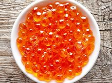 ««caviar